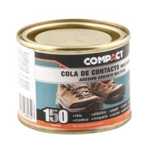 Cola Contacto Compact 125ml.