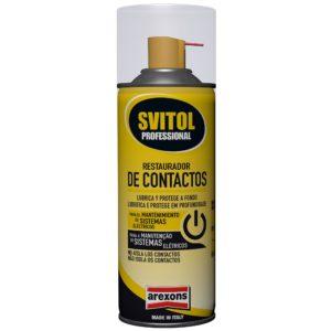 Restaurador De Contactos Svitol 200ml