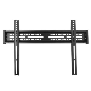 Soporte Tv-Lcd Fijo 50kg. 40-65