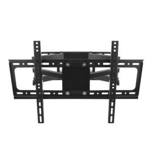 Soporte Tv-Lcd Articulado 50kg. 40-70