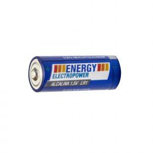 Pila Energy Alcalina Lr1 Bl1
