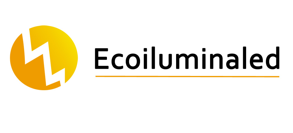 Ecoiluminaled